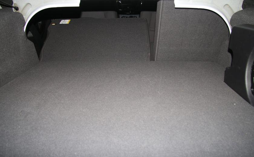 2012 Ford Focus Titanium AUTO A/C MAGS BLUETHOOT #27