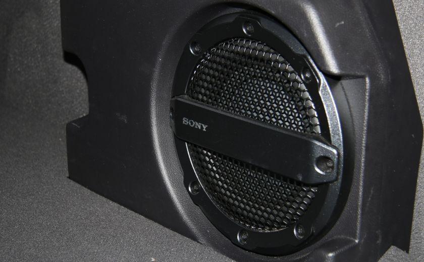 2012 Ford Focus Titanium AUTO A/C MAGS BLUETHOOT #28