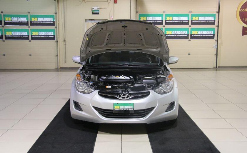 2013 Hyundai Elantra L A/C MAGS #24