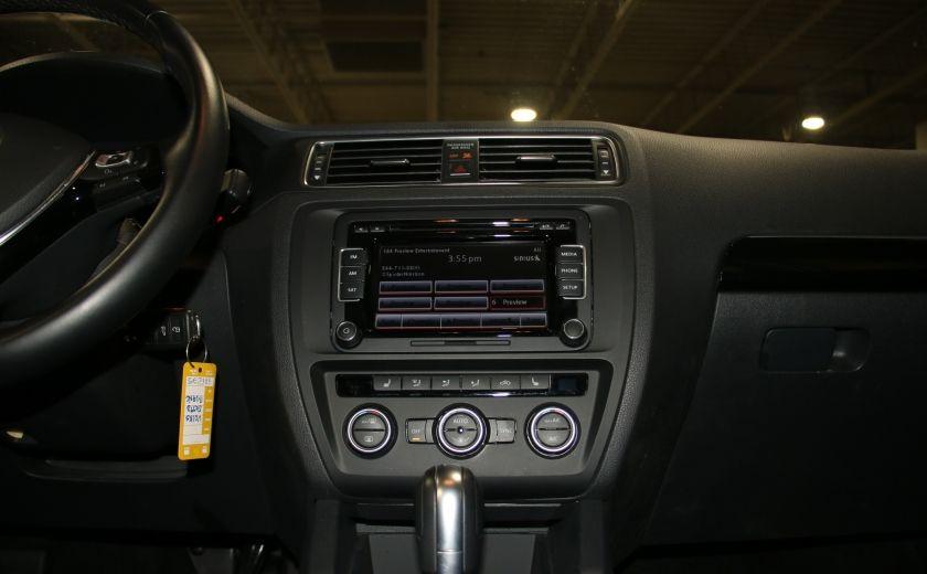2015 Volkswagen Jetta Comfortline AUTOMATIQUE A/C MAGS BLUETHOOT #15