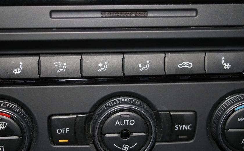 2015 Volkswagen Jetta Comfortline AUTOMATIQUE A/C MAGS BLUETHOOT #23