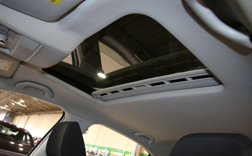 2015 Volkswagen Jetta Comfortline AUTO A/C GR ELECT TOIT MAGS CAM.RECUL #11