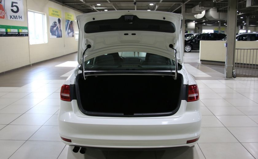 2015 Volkswagen Jetta Comfortline AUTO A/C GR ELECT TOIT MAGS CAM.RECUL #27