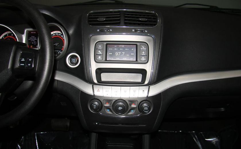 2012 Dodge Journey SE AUTO A/C GR ELECT #14