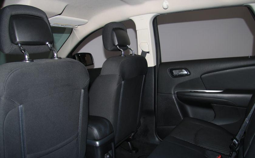 2012 Dodge Journey SE AUTO A/C GR ELECT #15
