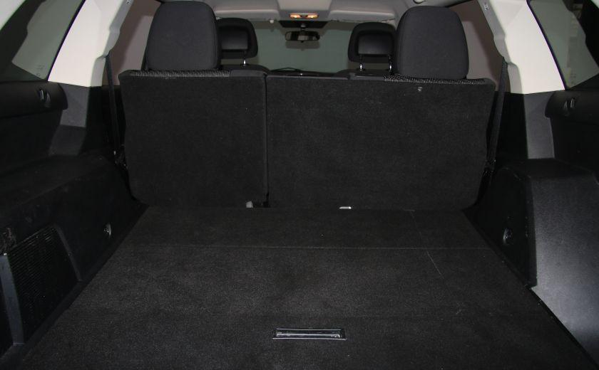 2012 Dodge Journey SE AUTO A/C GR ELECT #25