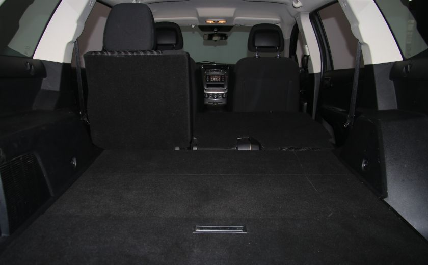2012 Dodge Journey SE AUTO A/C GR ELECT #26