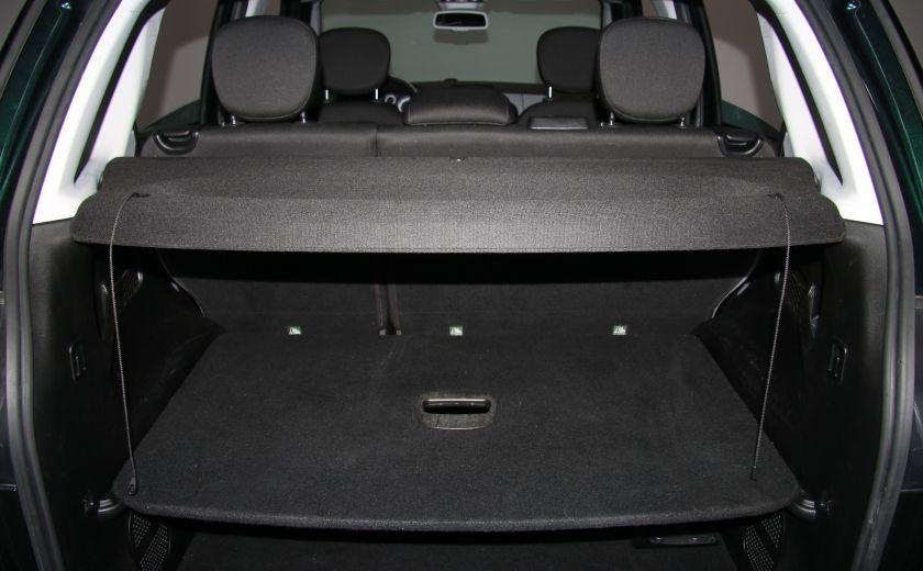 2014 Fiat 500L Sport AUTO A/C GR ELECT MAGS BLUETOOTH #27