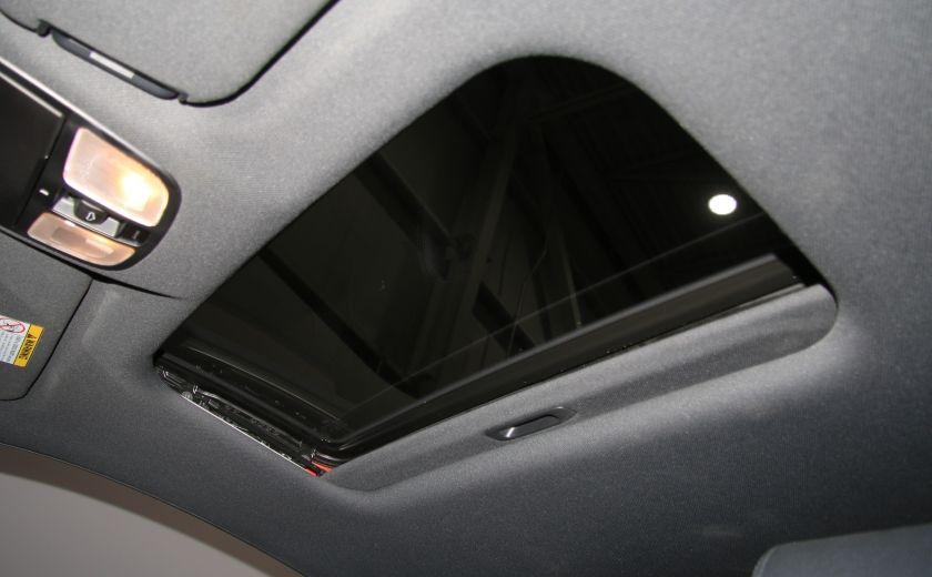 2013 Hyundai Genesis Premium A/C MAGS BLUETHOOT CUIR TOIT NAV #10