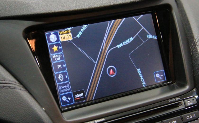2013 Hyundai Genesis Premium A/C MAGS BLUETHOOT CUIR TOIT NAV #16