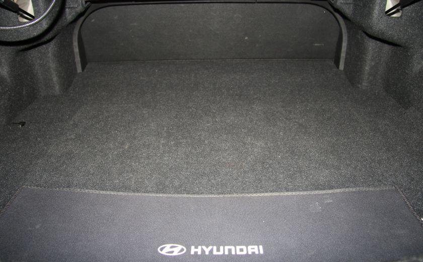 2013 Hyundai Genesis Premium A/C MAGS BLUETHOOT CUIR TOIT NAV #26