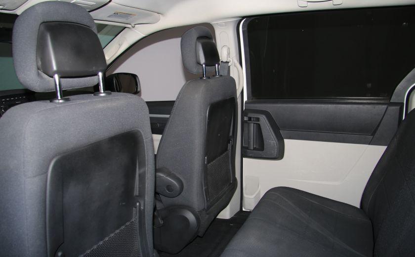 2010 Dodge GR Caravan SE AUTOMATIQUE A/C #15