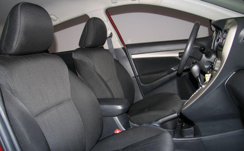 2014 Toyota Matrix AUTO A/C GR ELECT #21