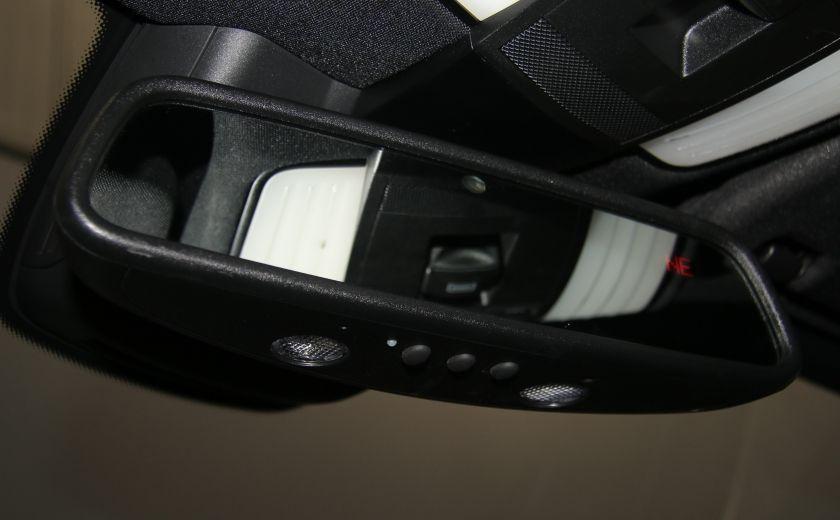 2011 Mercedes Benz E350 4MATIC AUTO A/C CUIR TOIT NAV MAGS BLUETOOTH #18