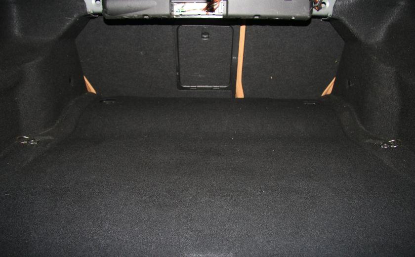 2011 Mercedes Benz E350 4MATIC AUTO A/C CUIR TOIT NAV MAGS BLUETOOTH #31
