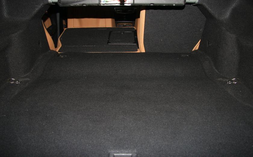 2011 Mercedes Benz E350 4MATIC AUTO A/C CUIR TOIT NAV MAGS BLUETOOTH #32
