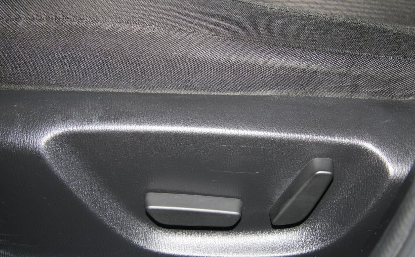 2014 Mazda CX 5 GS AUTOMATIQUE A/C MAGS BLUETHOOT #11