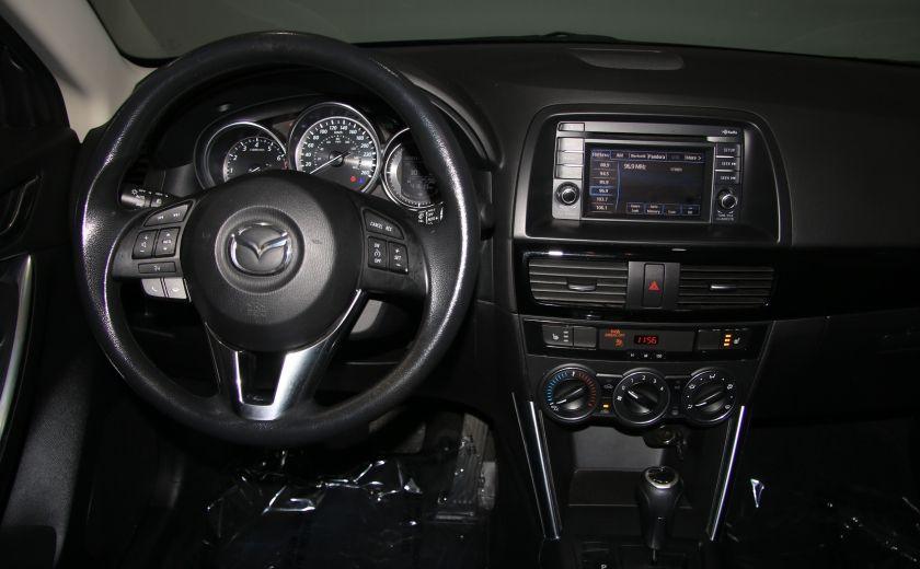 2014 Mazda CX 5 GS AUTOMATIQUE A/C MAGS BLUETHOOT #14