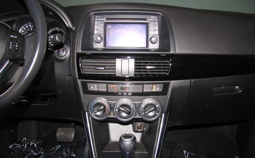 2014 Mazda CX 5 GS AUTOMATIQUE A/C MAGS BLUETHOOT #16