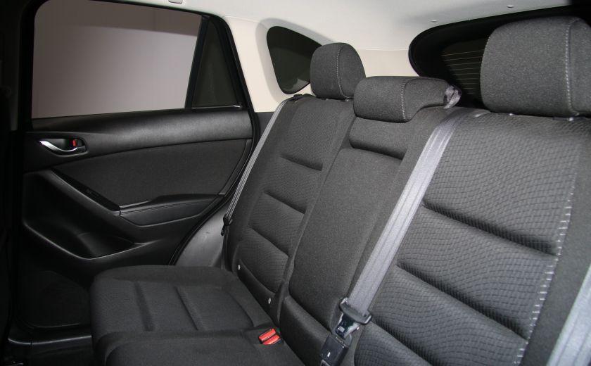 2014 Mazda CX 5 GS AUTOMATIQUE A/C MAGS BLUETHOOT #20
