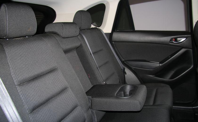 2014 Mazda CX 5 GS AUTOMATIQUE A/C MAGS BLUETHOOT #22