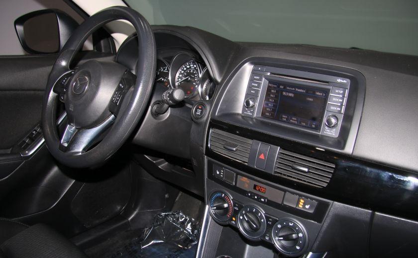 2014 Mazda CX 5 GS AUTOMATIQUE A/C MAGS BLUETHOOT #24