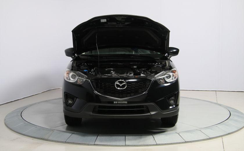 2014 Mazda CX 5 GS AUTOMATIQUE A/C MAGS BLUETHOOT #27