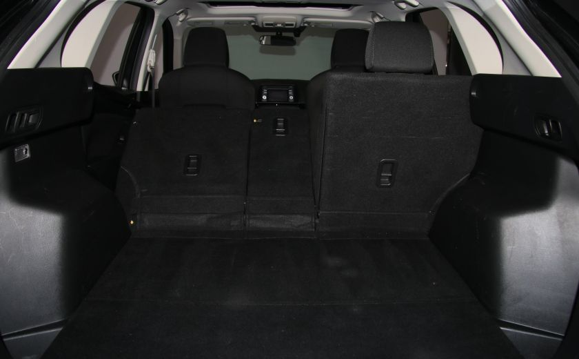 2014 Mazda CX 5 GS AUTOMATIQUE A/C MAGS BLUETHOOT #30
