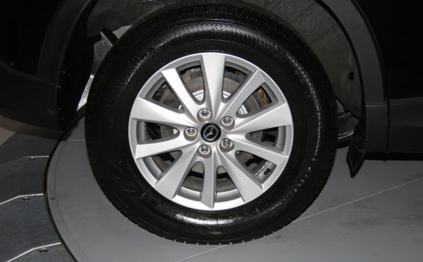2014 Mazda CX 5 GS AUTOMATIQUE A/C MAGS BLUETHOOT #31