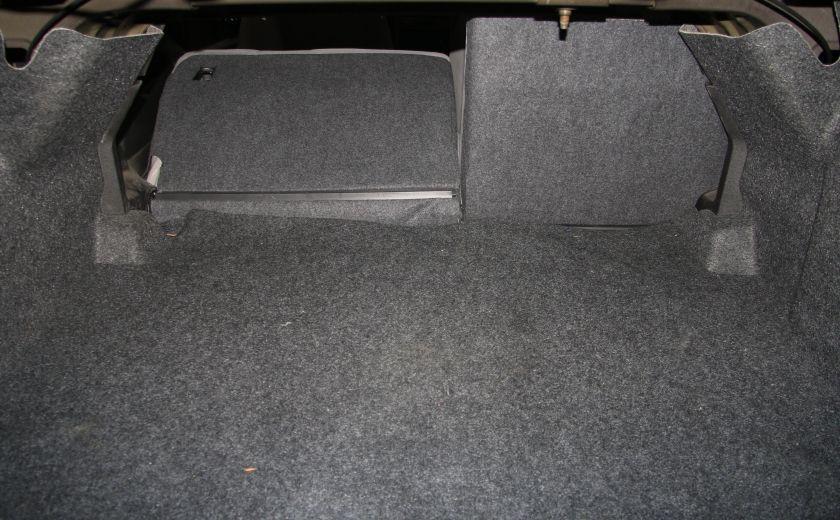 2009 Pontiac G5 Base #23