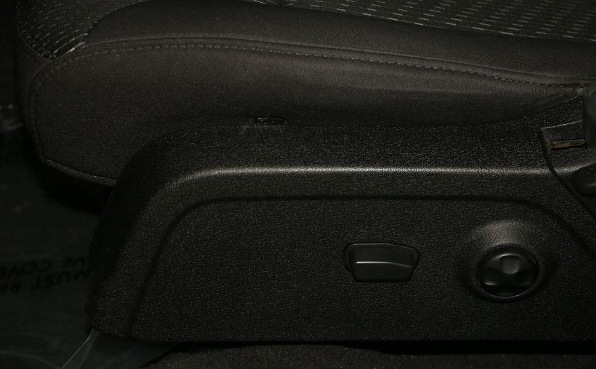 2012 Dodge Journey SXT AUTO A/C MAGS 7 PASSAGERS #11