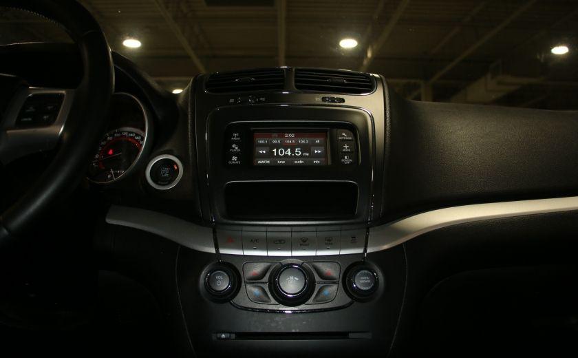2012 Dodge Journey SXT AUTO A/C MAGS 7 PASSAGERS #15