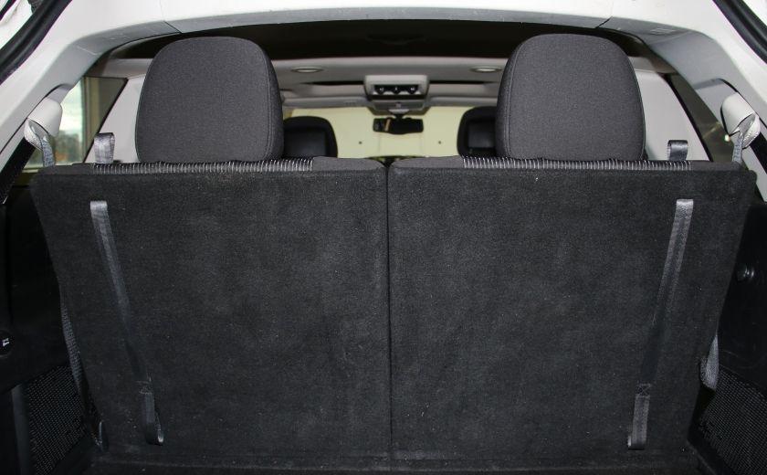 2012 Dodge Journey SXT AUTO A/C MAGS 7 PASSAGERS #29