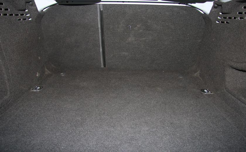 2013 Audi A4 QUATTRO CUIR TOIT MAGS 6 SPEED #28