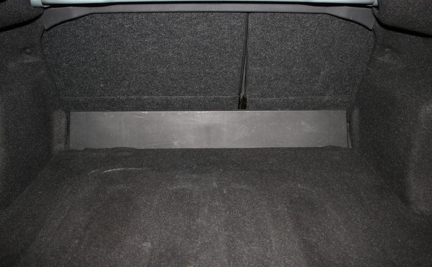 2011 Chevrolet Aveo LS AUTO A/C #24