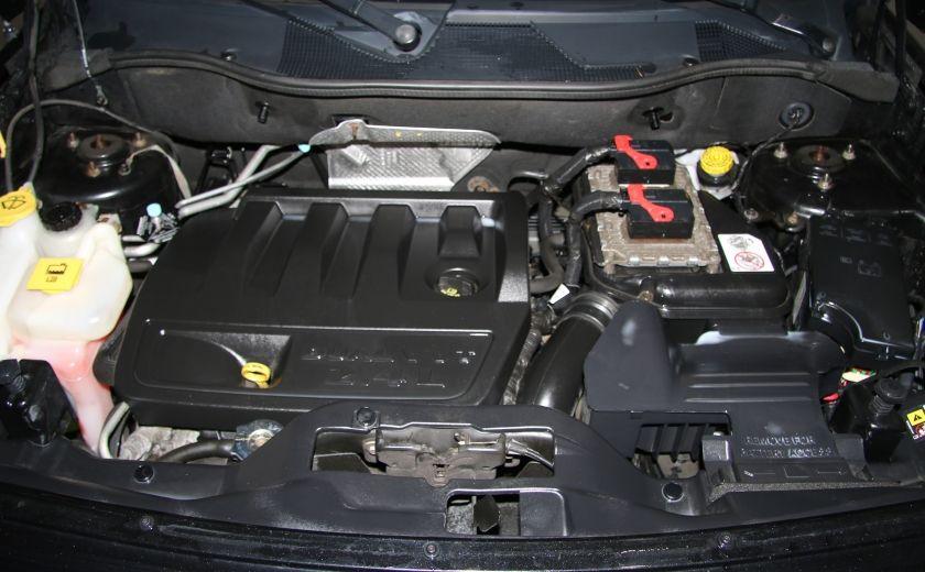 2011 Jeep Patriot North AUTO A/C GR ELECT MAGS #22
