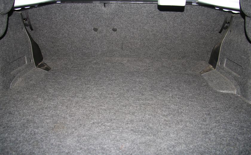 2012 Subaru Impreza AWD A/C GR ELECT MAGS BLUETOOTH #25