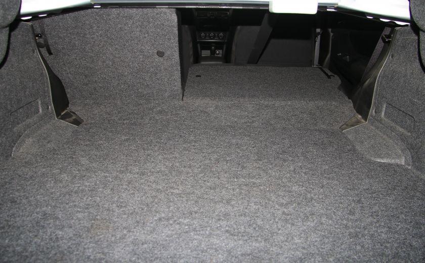 2012 Subaru Impreza AWD A/C GR ELECT MAGS BLUETOOTH #26