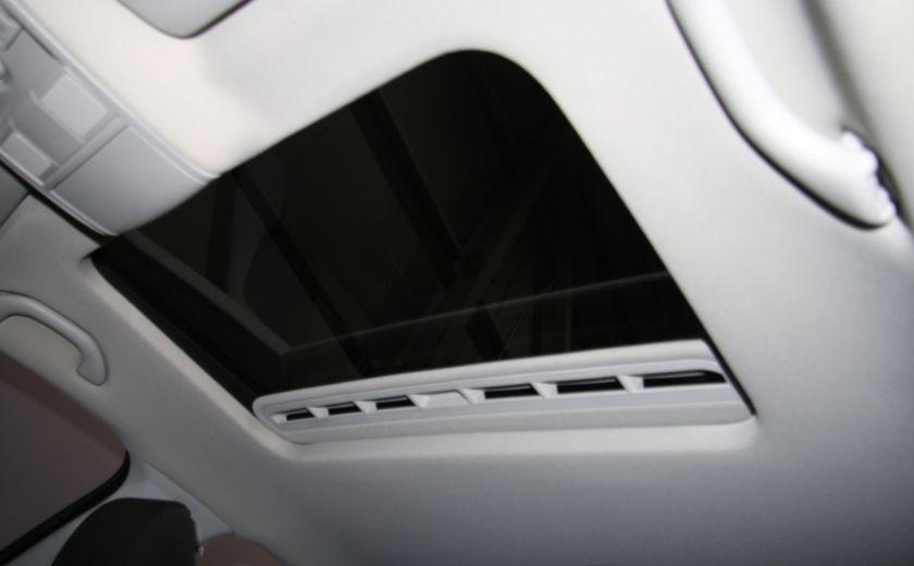 2015 Volkswagen Jetta Comfortline AUTO A/C TOIT MAGS BLUETOOTH CAM. RECU #11