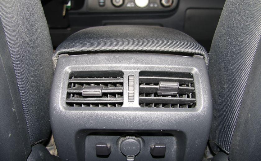 2012 Honda Ridgeline Sport 4WD AUTO A/C GR ELECT MAGS #15
