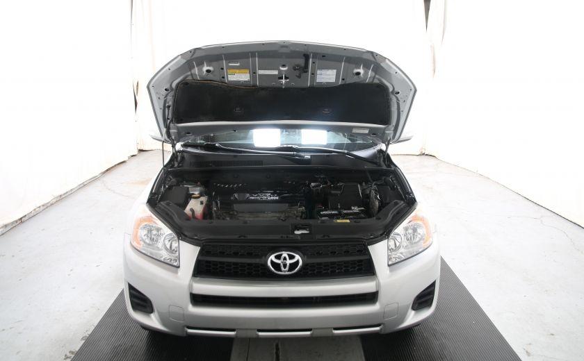 2010 Toyota Rav 4 Base AWD AUTO A/C GR ELECT #20