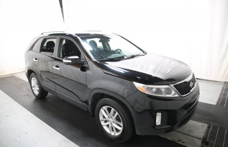 2014 Kia Sorento LX in New Richmond