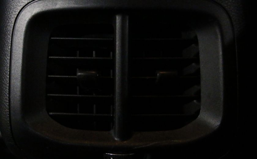2014 Jeep Cherokee Limited AUTO A/C CUIR MAGS CAMERA RECUL #19