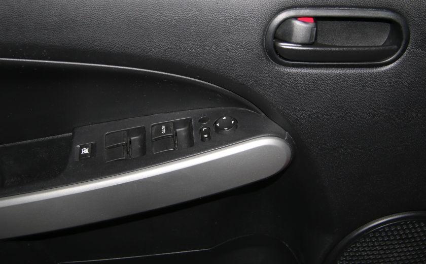 2012 Mazda 2 GX AUTO A/C #7