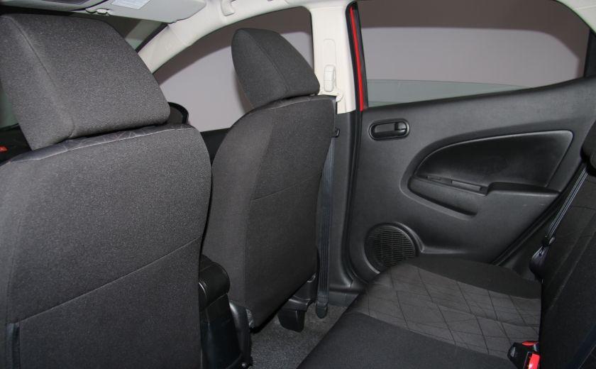 2012 Mazda 2 GX AUTO A/C #12