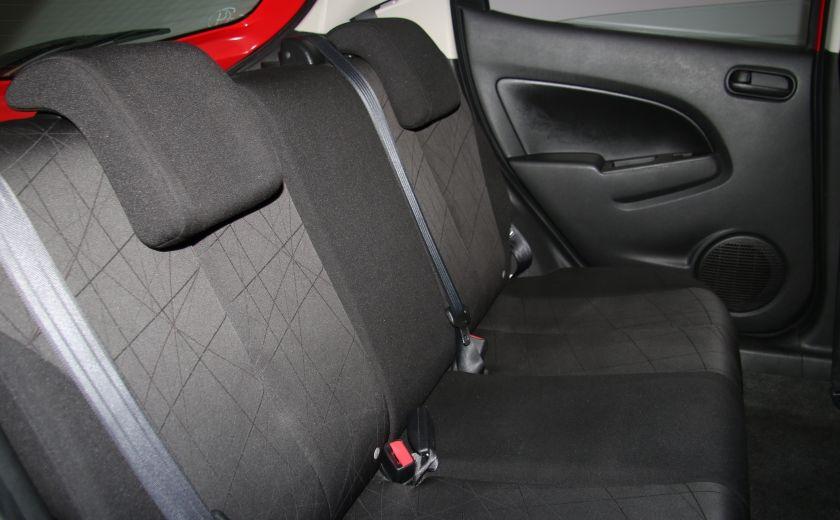 2012 Mazda 2 GX AUTO A/C #15