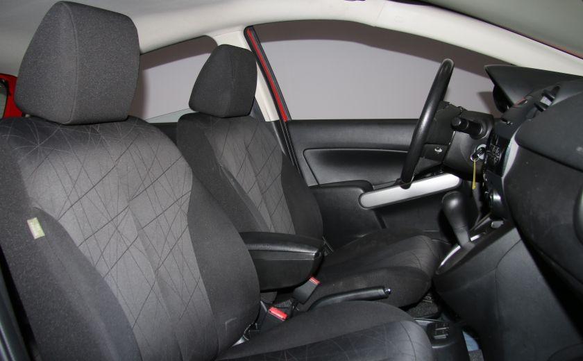 2012 Mazda 2 GX AUTO A/C #18
