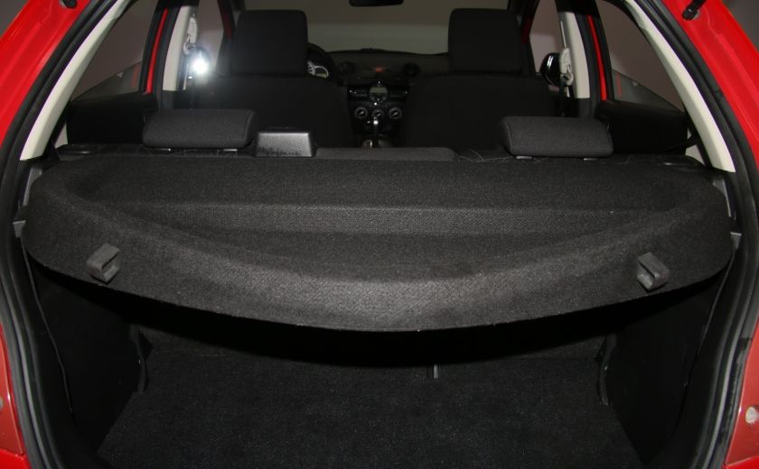 2012 Mazda 2 GX AUTO A/C #21