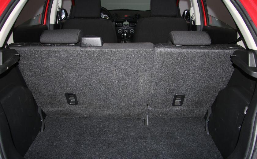 2012 Mazda 2 GX AUTO A/C #22