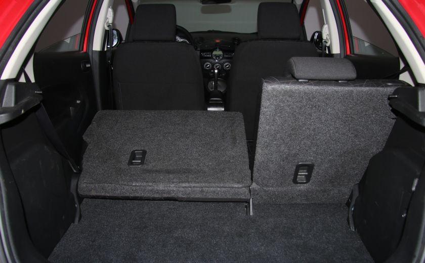 2012 Mazda 2 GX AUTO A/C #23